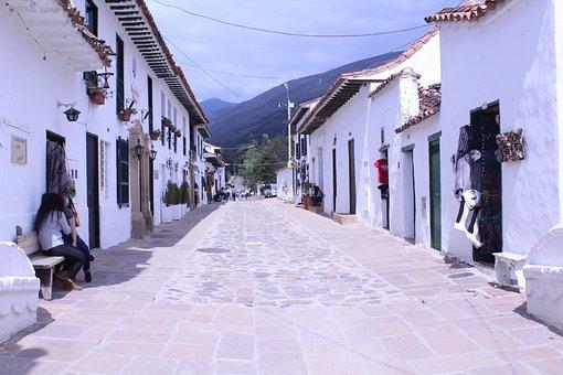 Street, Travel, Sidewalk, Architecture, City