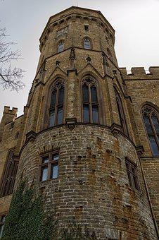 Architecture, Gothic, Building, Old, Travel, Antiquity