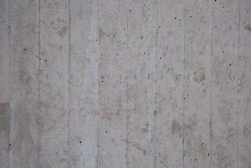 Background, Old, Rau, Texture, Wall, Pattern, Retro
