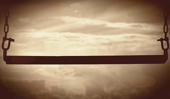 Sunset, Himmel, Sun, No Person, Dawn, Easy, Cloud