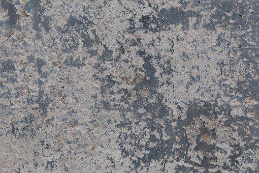 Wall, Stone, Rock, Pattern, Textiles, Background, Old