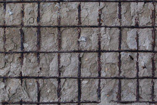 Background, Stone, Texture, Pattern, Old, Wall, Rau