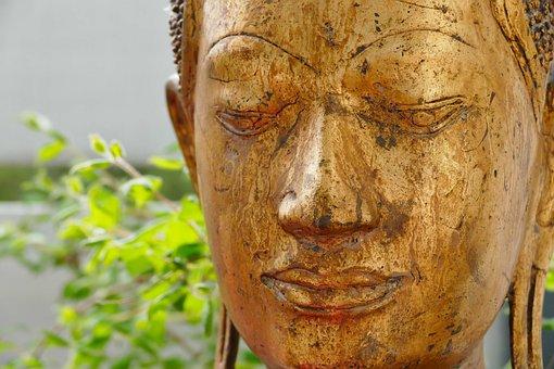 Buddha, Buddhism, Religion, Meditation, Spiritual