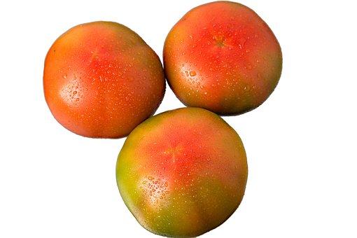 Fruit, Tomato, Food, Fruit Regional, The Palaces