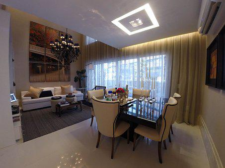 Furniture, Room, Table, Indoors, Seat