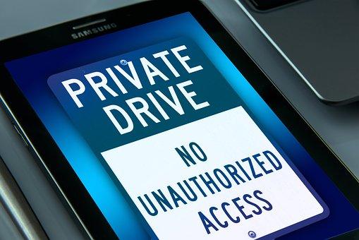 Smartphone, Mobile Phone, Private, Public, Internet