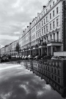 Architecture, Outdoors, Travel, Chelsea, Kensington