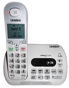 Phone, Communication, Telephone, Office, Conversation
