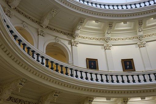 Architecture, Travel, Dome, Indoors, Ceiling, Landmark