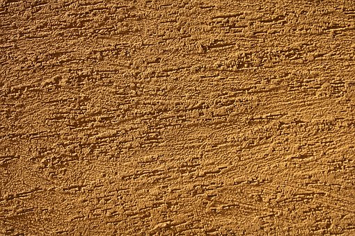 Pattern, Damme, Wall, Texture, Construction, Background