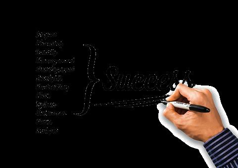 Project, Plan, Quality, Finance, Team, Success, Honesty