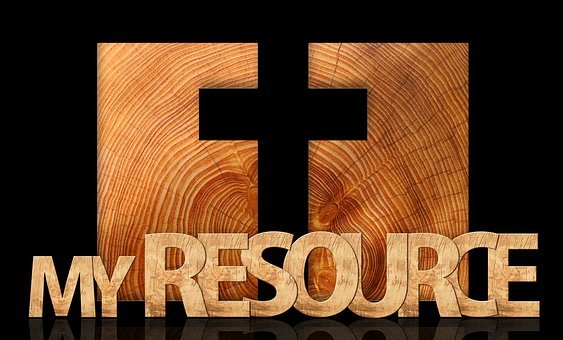 Cross, Believe, Religion, Reserve, Resource, Hope
