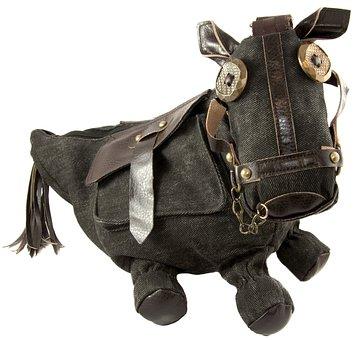 Ass, The Horse, Animal, Horses, Zoo, Mammal, Horse Head