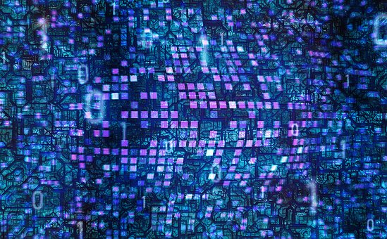 Pattern, Abstract, Desktop, Wallpaper, Bright