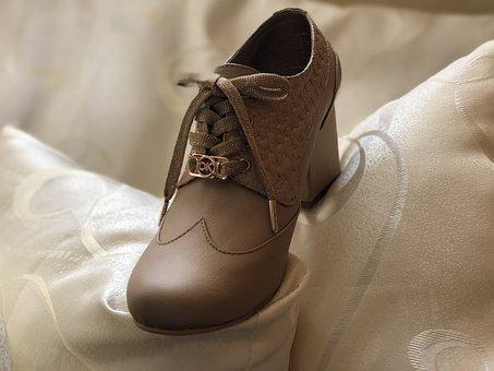 Fashion, Footwear, Foot, Clothing