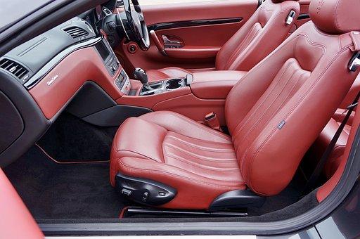 Car, Transportation System, Vehicle, Drive, Seat, Wheel
