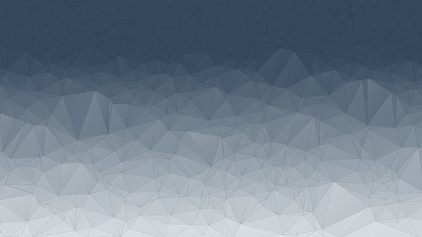 Triangles, Design, Graphic, Art, Creative, Modern
