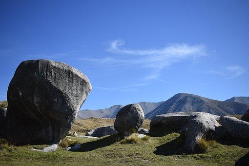 Outdoors, Landscape, Travel, Mountain, Hills
