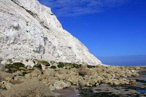 Beach, Beachy, Beachyhead, Blue, Britain, British