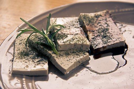 Tofu, Food, Soy, Vegetarian, Vegetable, Healthy, Cheese