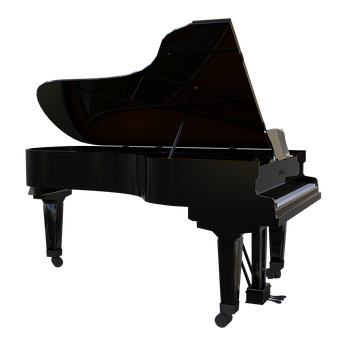 Piano, Music, Instrument, Keys, Musical Instrument