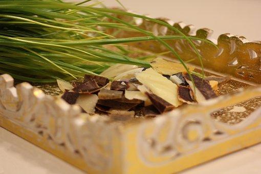 Soaps, Soap Chips, Organics, Epicure, Healthy, Desktop