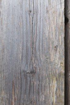 Woods, Board, Wooden Board, Scarf Board, Wood Element
