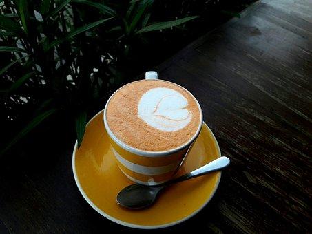 Tea, Coffee, Drink, Coffee Shop, Relax, Coffee Mug