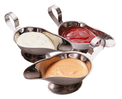 Sauce, Cuisine, Food, Dinner, Meal, Delicious, Cooking