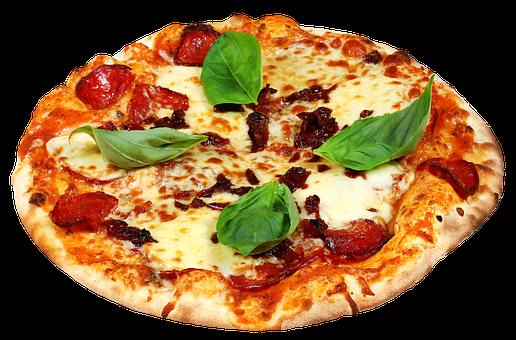 Italian, Mediterranean, European, Cuisine, Food, Dish