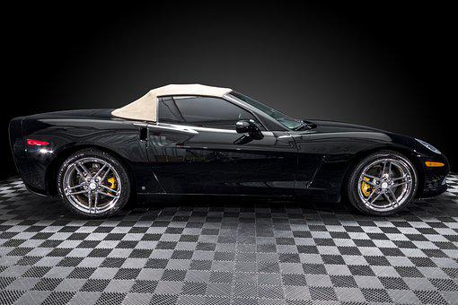 Car, Vehicle, Wheel, Automotive, Drive, Fast, Speed