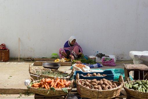 Tetuan, Tetouan, Morocco, Marocco, Tetuán, Travel