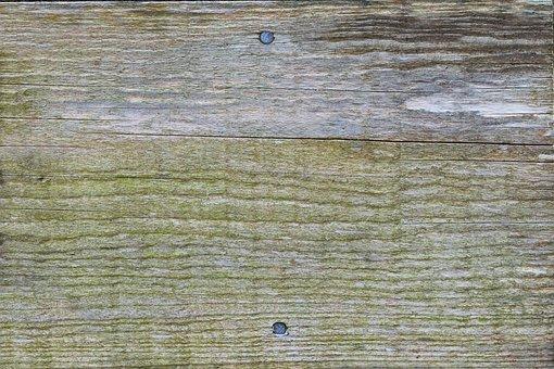 Woods, Board, Wooden Board, Rough Sawn, Wood Element