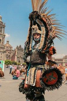 People, Costume, Dancer, Travel, Traditional, Portrait