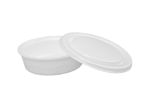 Packing, Styrofoam, White, Product, Recyclable