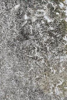 Surface, Structure, Texture, Background, Plastic