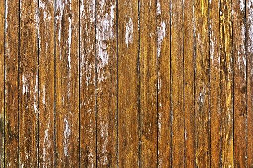 Wood, Boards, Wooden Gate, Goal, Wooden Wall, Barn Door