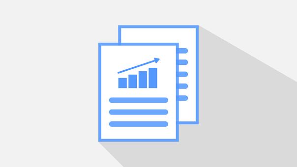 Graph, Statistics, Data, Histogram, Business, Diagram