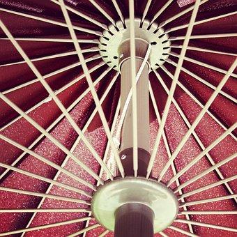 Wheel, Entertainment, Roll, Ferris Wheel