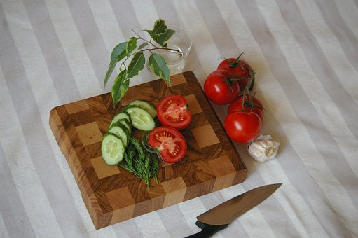 Food, Table, Wood, Ornament, Diet, Delicious, Healthy