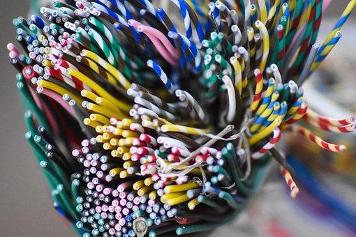 Color, Vivid, Ornament, Approach