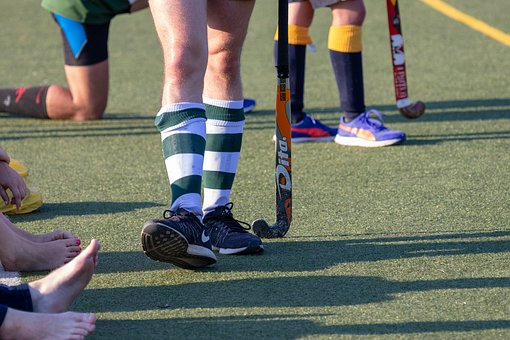 Hockey, Competition, Athlete, People, Squad, Game, Team
