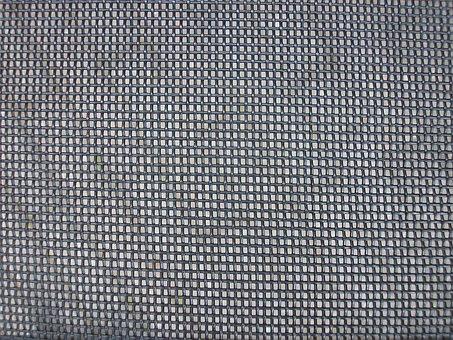 Textile, Pattern, Plastic, Lines, Background