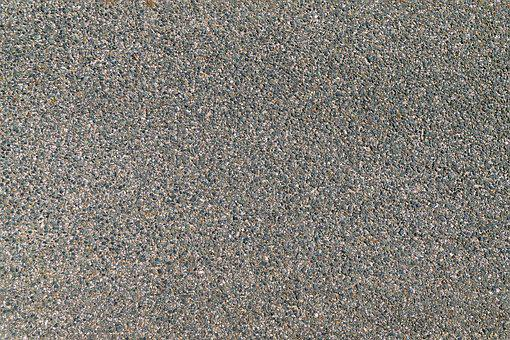 Ground, Fixed, Asphalt, Old, Weathered, Surface, Road