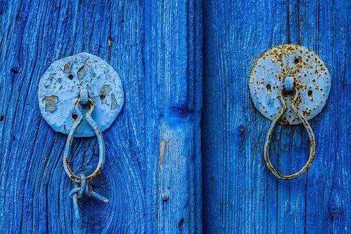 Door, Wooden, Wood, Old, Desktop, Rustic, Grunge