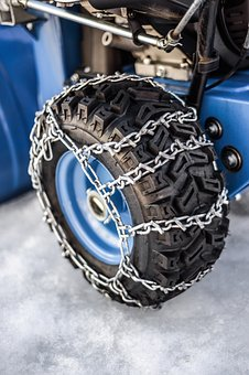 Chain, Industry, Vehicle, Equipment, Steel, Wheel