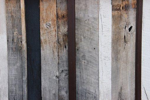 Wood, Old, Door, Dirty, Wall, Desktop, Wooden, Rough