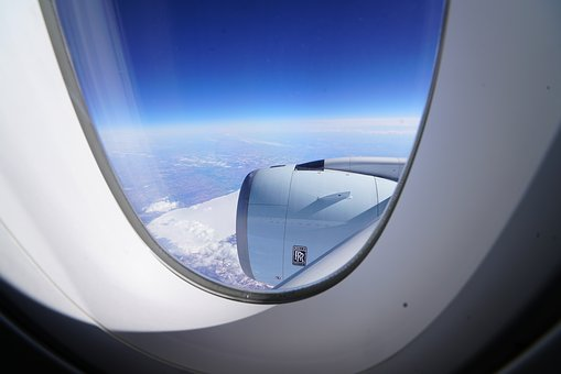 No Person, Transport, Vehicle, Travel, A350, Airbus