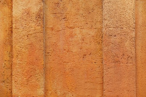 Wall, Stone, Ancient, Texture, Antique, Color, Surface