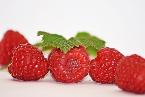 Fruit, Dessert, Healthy, Juicy, Berry, Food, Snack
